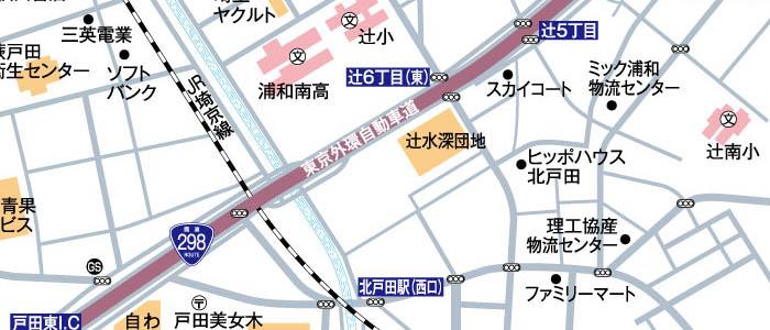 地図作成トップ画像